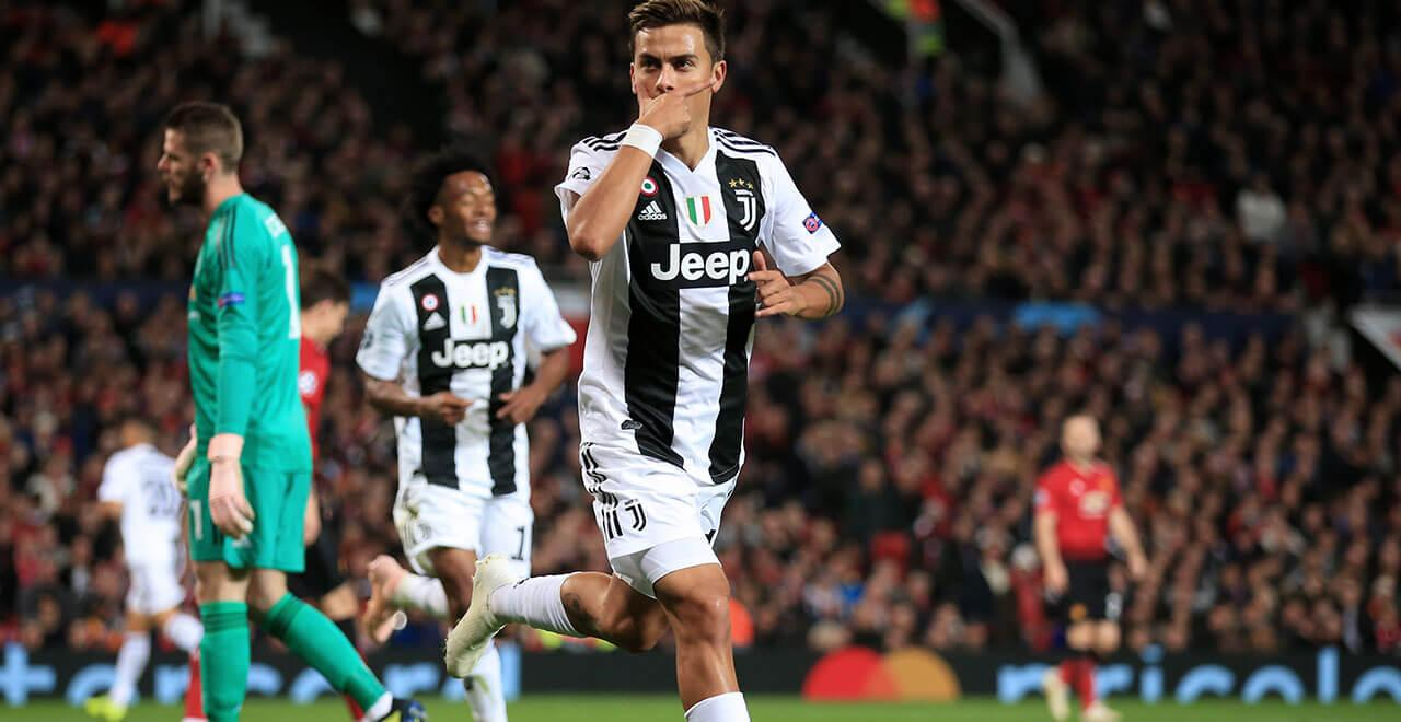 size 40 a91c3 20b54 How Paulo Dybala went from potential Ballon D'or winner to ...