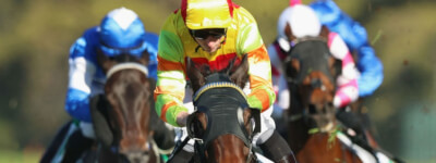 Horse betting terms forecast weather money on both sides of bet