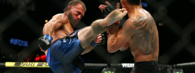 Unibet ufc betting lines cryptocurrency coin charts price