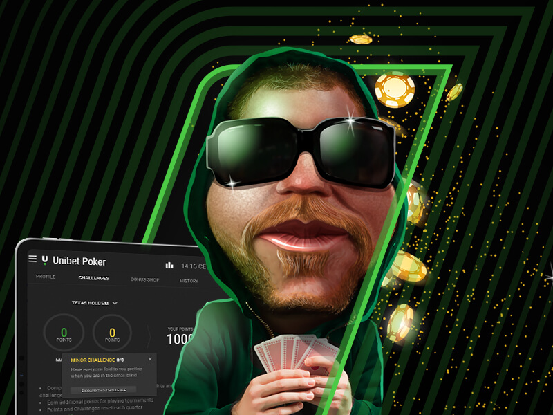 promo-article-banner-nov-unibet-poker-challenges