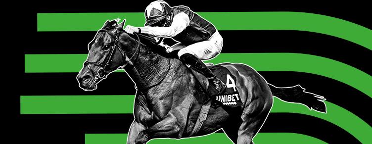 english horse race betting