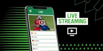 unibet live betting football