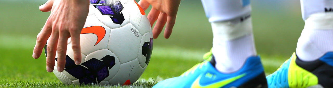 Bet on over 2.5 goals with Unibet this Euros 2016