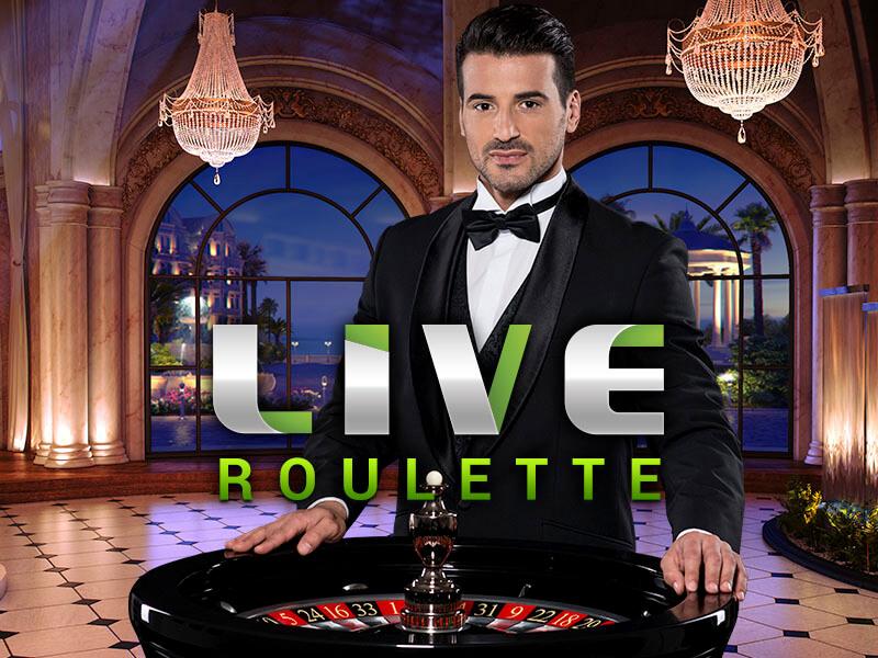 casino royale 2006 online online games mit anmeldung