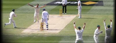 uk cricket betting