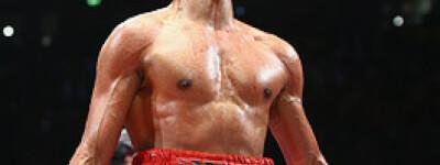 Maximum bet on boxing gdbserver arm binary options