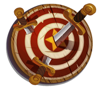 ux-rabbit-hat-target