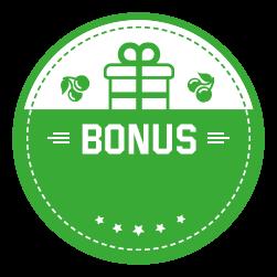 Віртуальні казино Sign up bonus закриття казино і Джек-пот