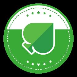 Unibet Open Symbol