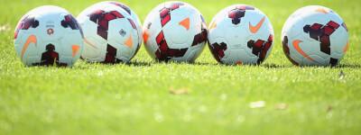 Betting lingo football sydney vs brisbane betting experts
